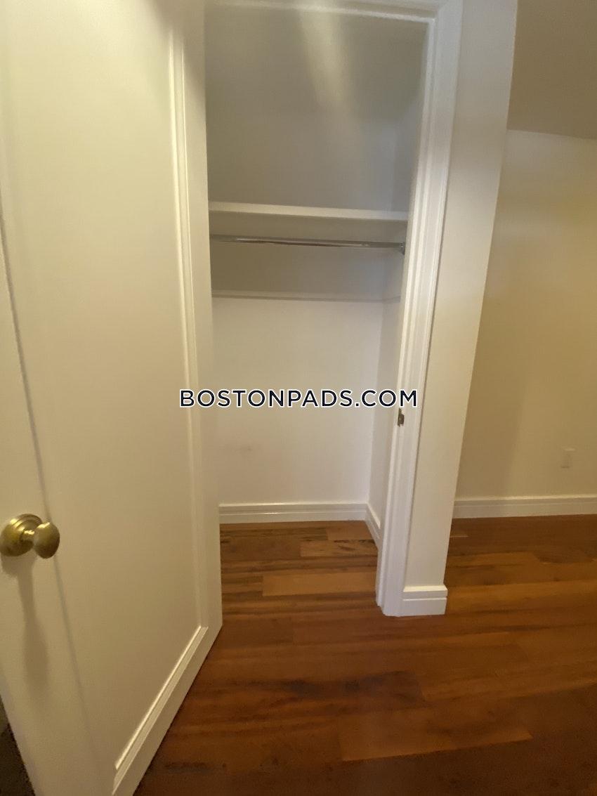BOSTON - DOWNTOWN - 2 Beds, 2 Baths - Image 24