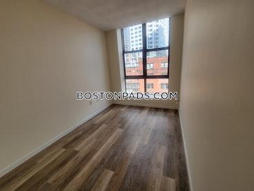 Downtown, Boston, MA - 2 Beds, 1 Bath - $2,800 - ID#3826274
