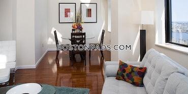 Downtown, Boston, MA - 2 Beds, 2 Baths - $4,137 - ID#616999