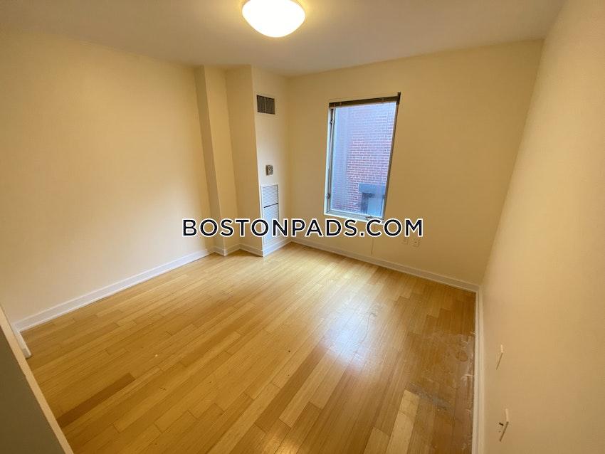 BOSTON - DOWNTOWN - 1 Bed, 1 Bath - Image 13