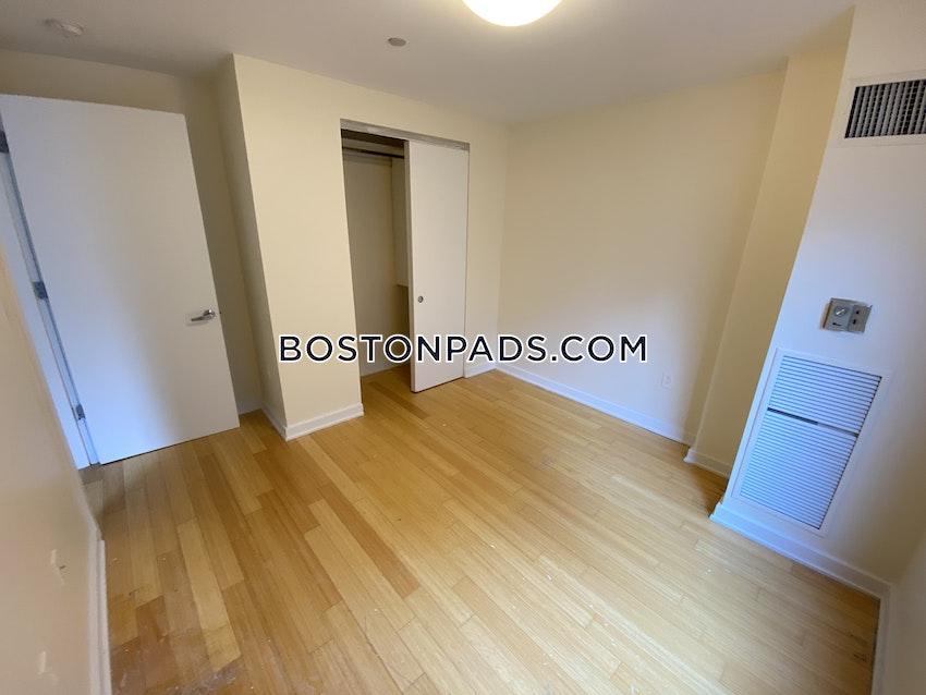 BOSTON - DOWNTOWN - 1 Bed, 1 Bath - Image 8
