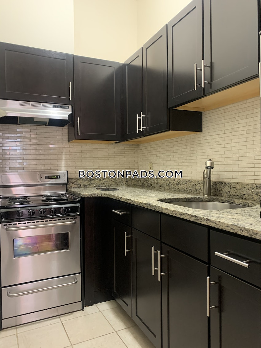 BOSTON - DOWNTOWN - 2 Beds, 1 Bath - Image 10