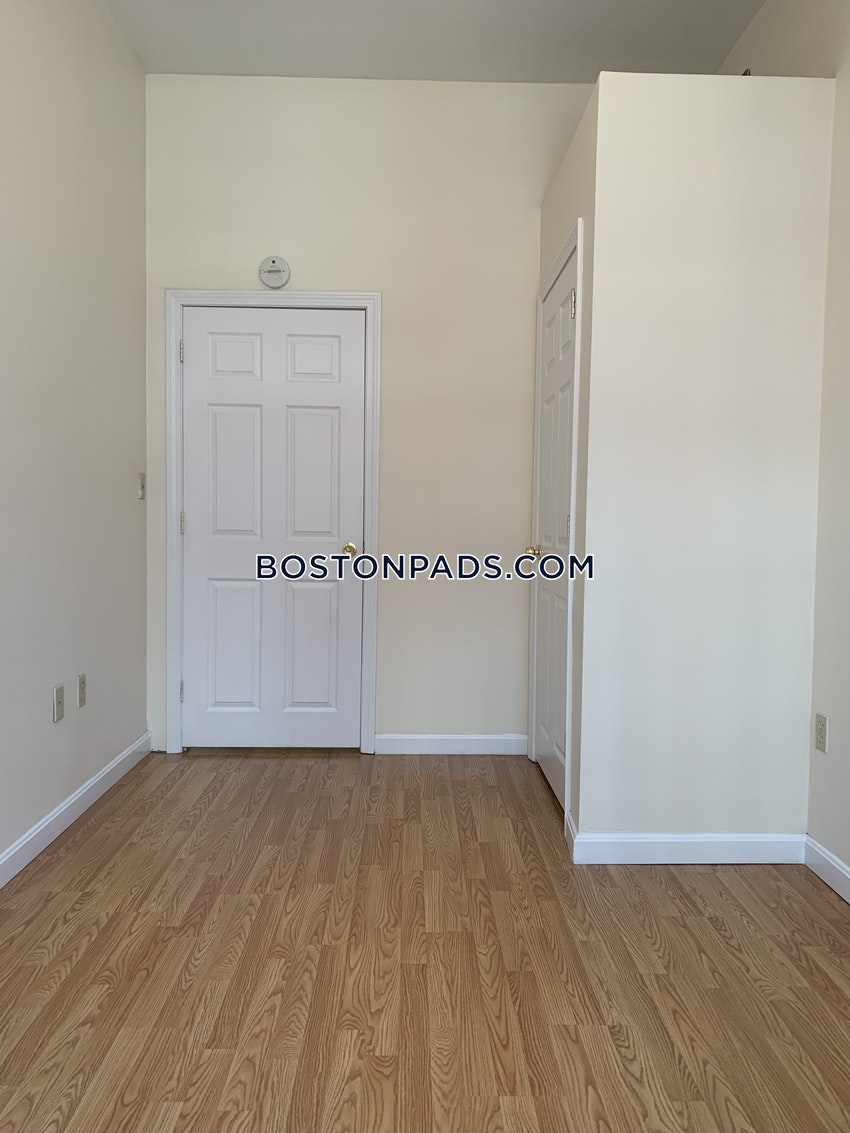 BOSTON - DOWNTOWN - 2 Beds, 1 Bath - Image 8