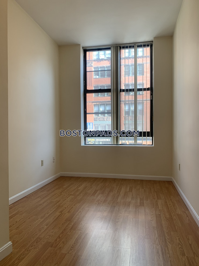 BOSTON - DOWNTOWN - 2 Beds, 1 Bath - Image 3