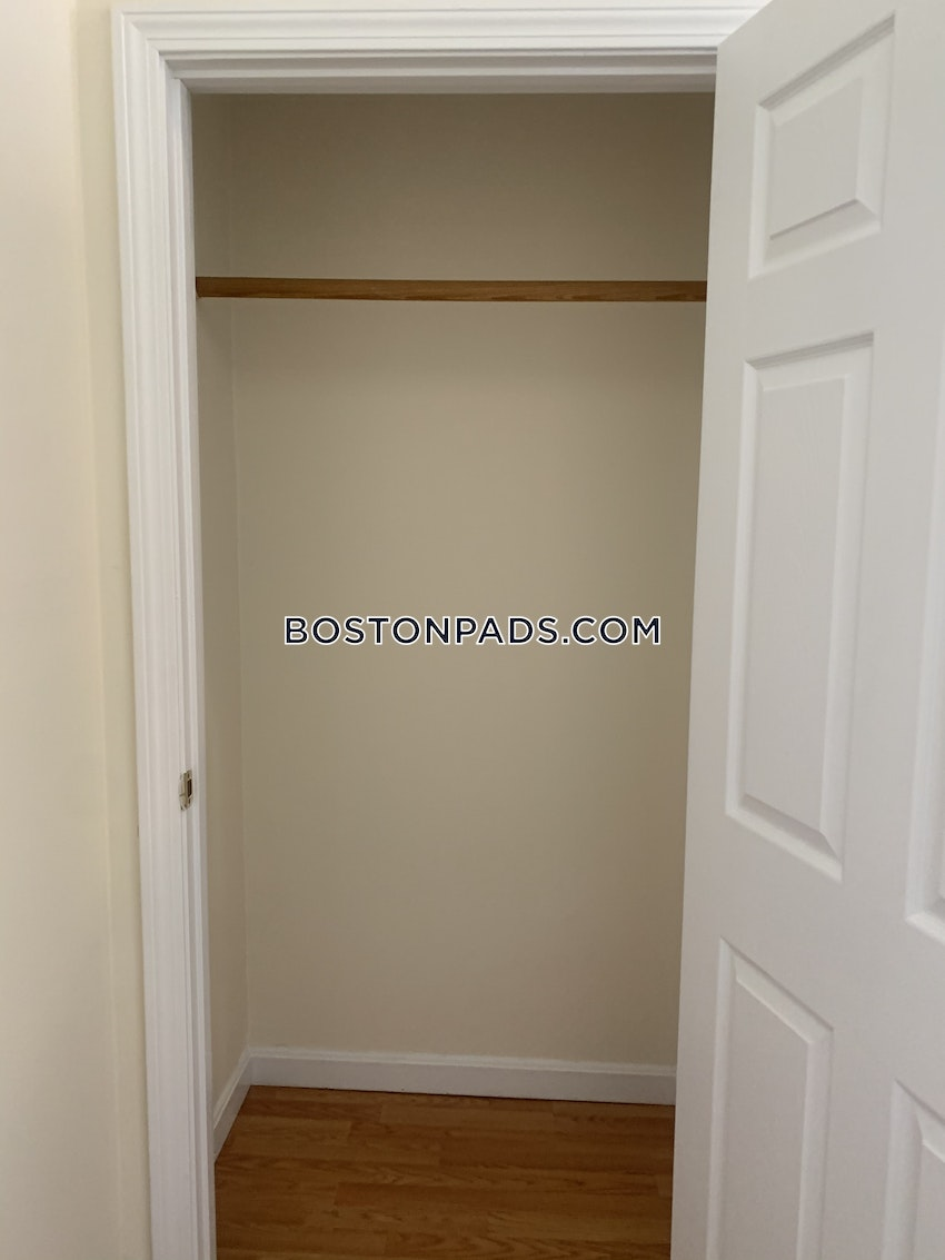 BOSTON - DOWNTOWN - 2 Beds, 1 Bath - Image 7