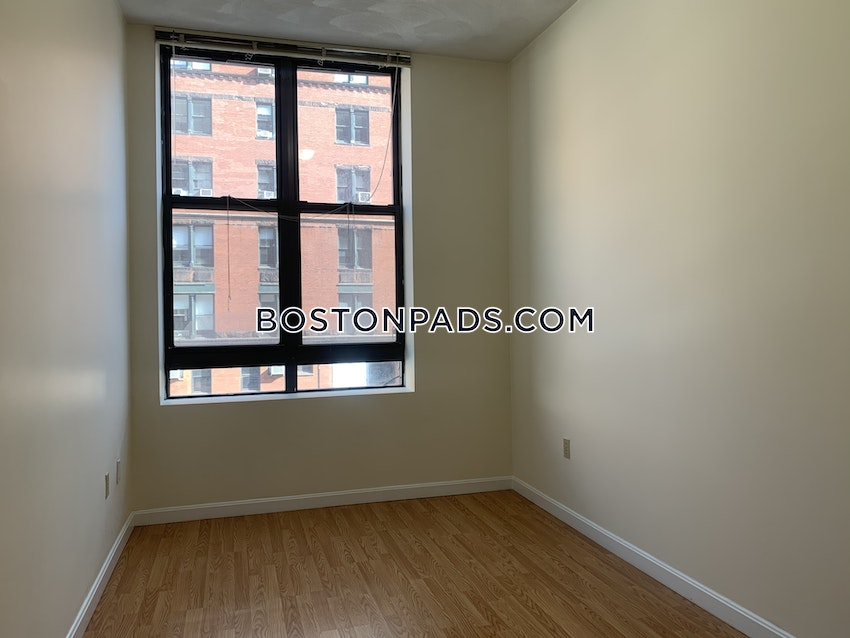 BOSTON - DOWNTOWN - 2 Beds, 1 Bath - Image 6
