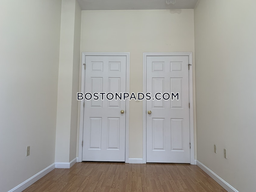 BOSTON - DOWNTOWN - 2 Beds, 1 Bath - Image 2