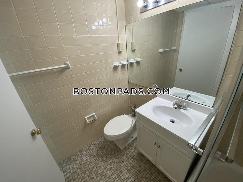 BOSTON - DOWNTOWN - Studio , 1 Bath - Image 27