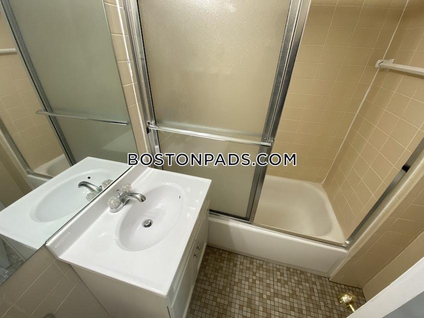 BOSTON - DOWNTOWN - Studio , 1 Bath - Image 33
