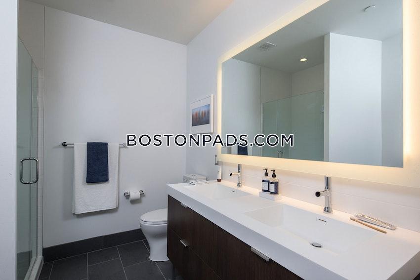 BOSTON - DOWNTOWN - 3 Beds, 2 Baths - Image 21