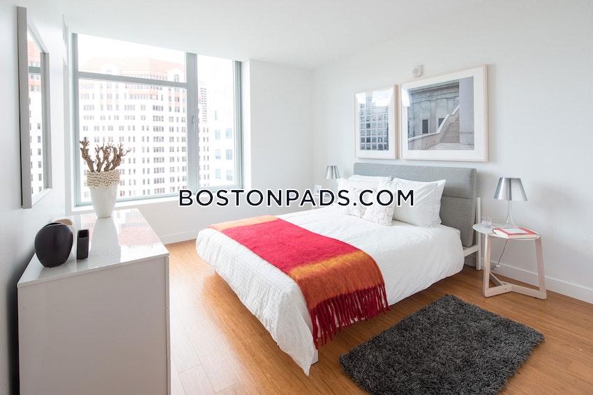 BOSTON - DOWNTOWN - 3 Beds, 2 Baths - Image 7