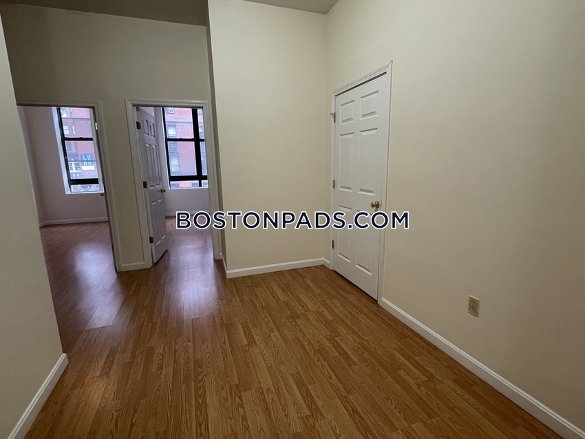 BOSTON - DOWNTOWN - 2 Beds, 1 Bath - Image 23