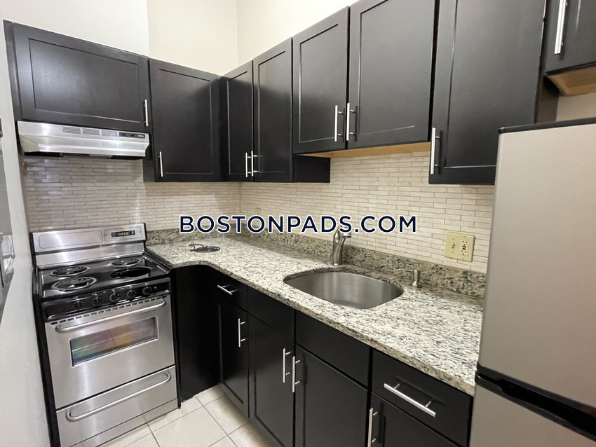 BOSTON - DOWNTOWN - 2 Beds, 1 Bath - Image 24