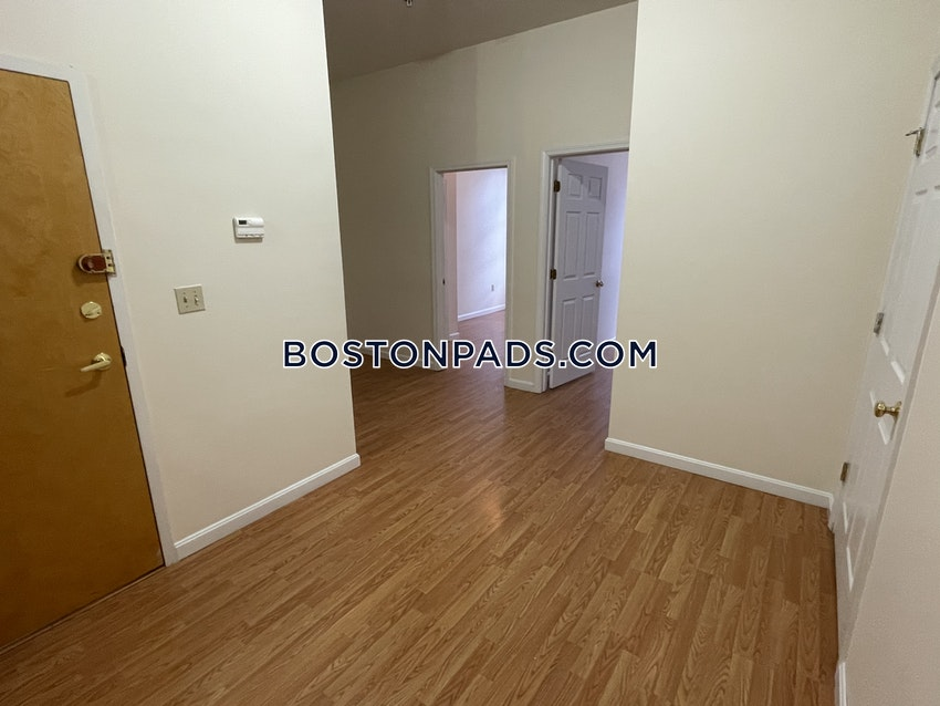 BOSTON - DOWNTOWN - 2 Beds, 1 Bath - Image 22