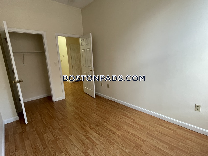BOSTON - DOWNTOWN - 2 Beds, 1 Bath - Image 19