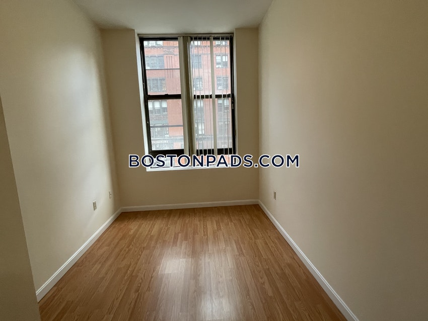 BOSTON - DOWNTOWN - 2 Beds, 1 Bath - Image 18