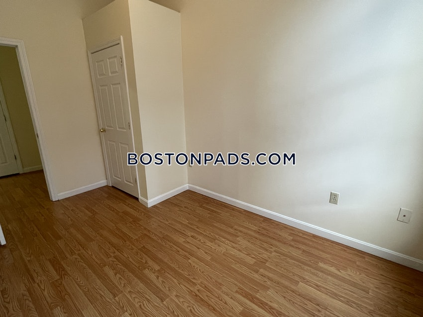 BOSTON - DOWNTOWN - 2 Beds, 1 Bath - Image 17