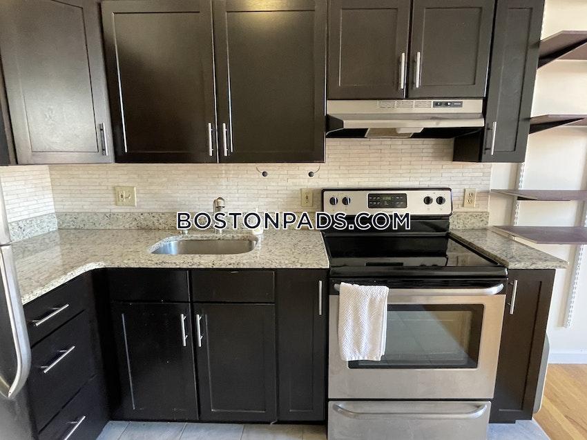 BOSTON - DOWNTOWN - 1 Bed, 1 Bath - Image 7