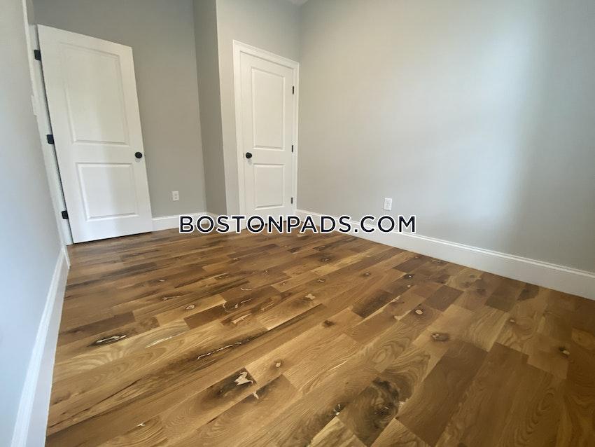 BOSTON - EAST BOSTON - BREMEN ST. PARK/AIRPORT STATION - 3 Beds, 2 Baths - Image 10