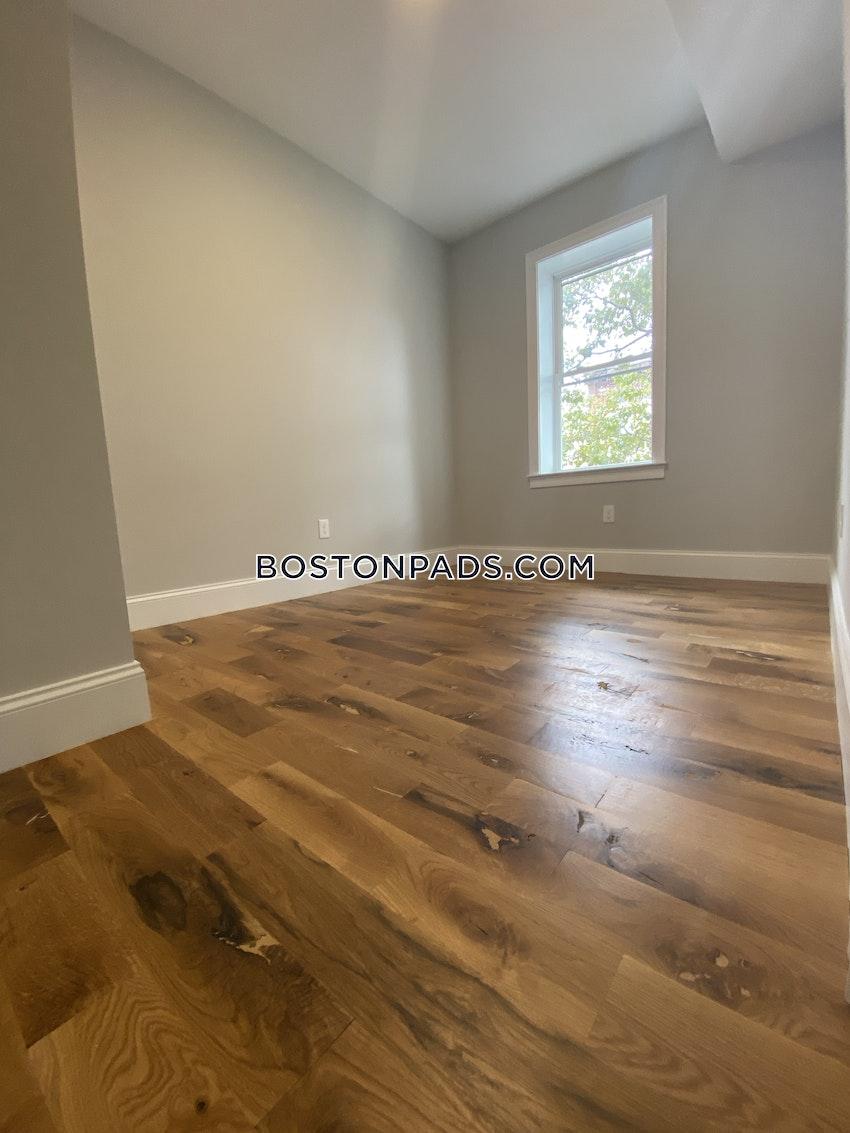 BOSTON - EAST BOSTON - BREMEN ST. PARK/AIRPORT STATION - 3 Beds, 2 Baths - Image 11