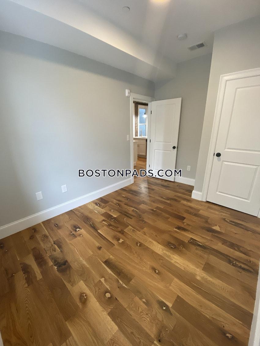 BOSTON - EAST BOSTON - BREMEN ST. PARK/AIRPORT STATION - 3 Beds, 2 Baths - Image 6