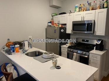Orient Heights - East Boston, Boston, MA - 4 Beds, 2 Baths - $4,000 - ID#3826260