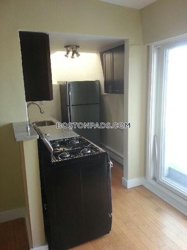 Oak Square - Brighton, Boston, MA - 3 Beds, 1 Bath - $2,100 - ID#3826270