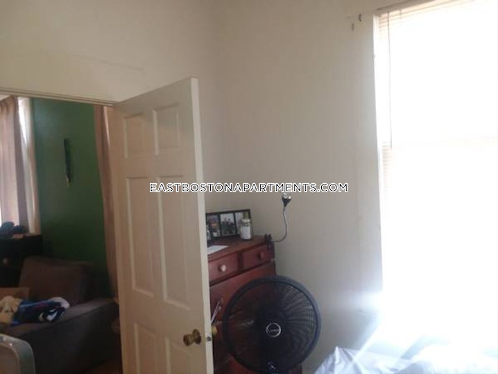BOSTON - EAST BOSTON - CENTRAL SQ PARK - 3 Beds, 1 Bath - Image 10
