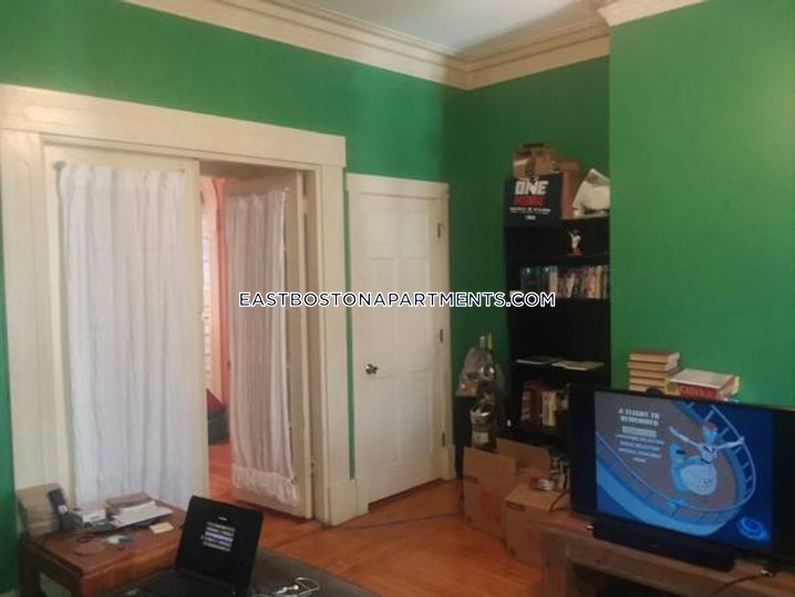 BOSTON - EAST BOSTON - CENTRAL SQ PARK - 3 Beds, 1 Bath - Image 7