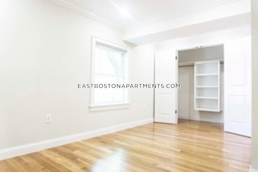 BOSTON - EAST BOSTON - EAGLE HILL - 2 Beds, 1 Bath - Image 6