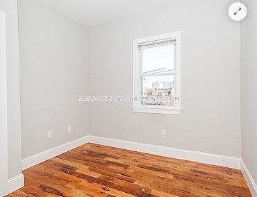 Orient Heights - East Boston, Boston, MA - 3 Beds, 3 Baths - $3,900 - ID#3819551