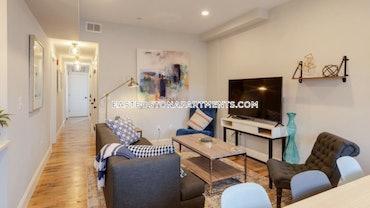 Eagle Hill - East Boston, Boston, MA - 4 Beds, 2 Baths - $3,900 - ID#3826262
