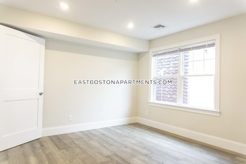 BOSTON - EAST BOSTON - EAGLE HILL - 2 Beds, 1 Bath - Image 15