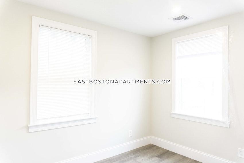 BOSTON - EAST BOSTON - EAGLE HILL - 2 Beds, 1 Bath - Image 13