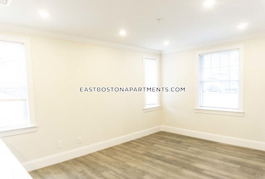 BOSTON - EAST BOSTON - EAGLE HILL - 2 Beds, 1 Bath - Image 12