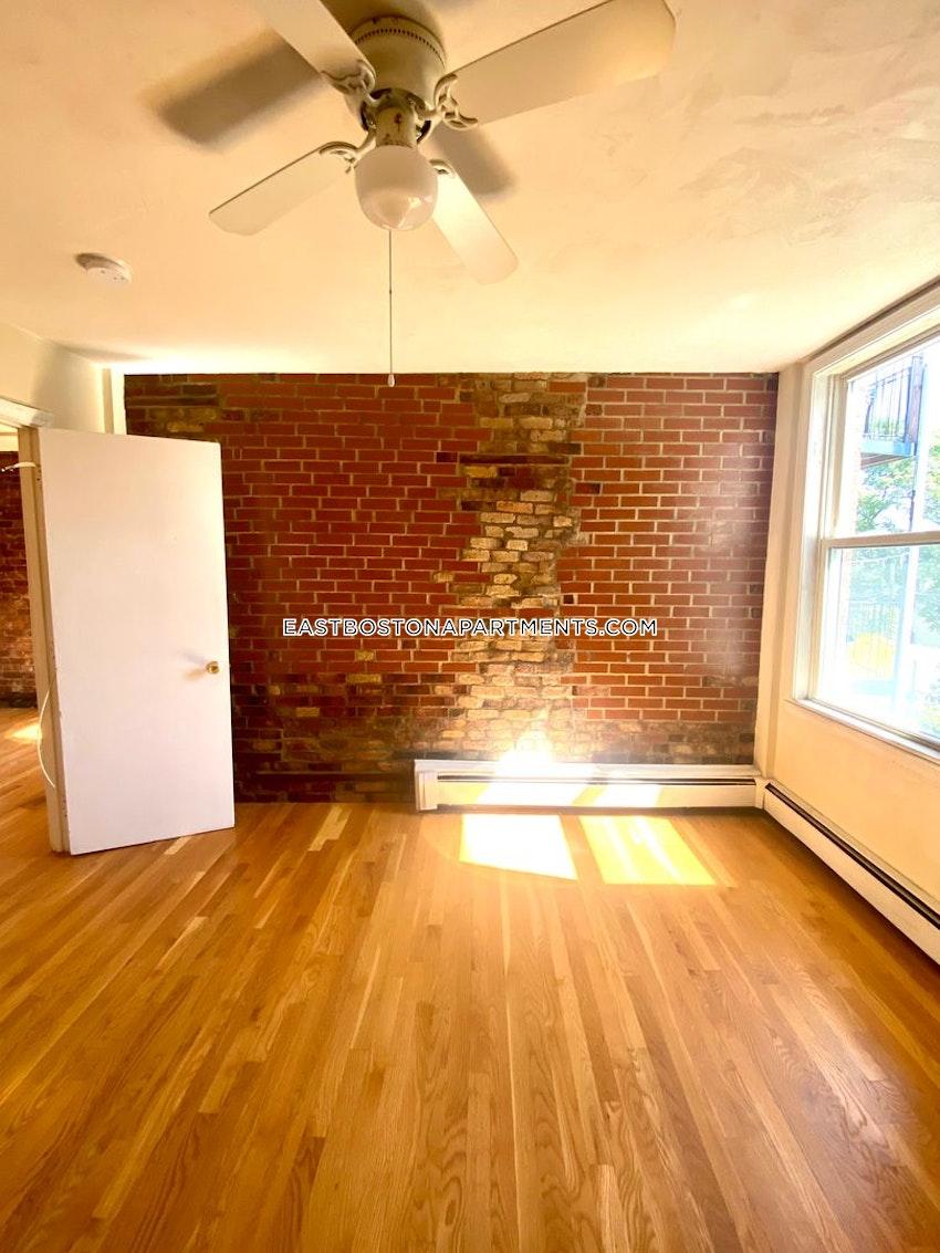 BOSTON - EAST BOSTON - EAGLE HILL - 2 Beds, 1 Bath - Image 4