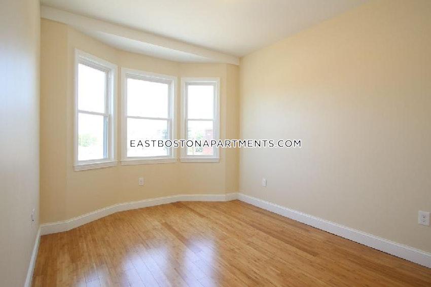 BOSTON - EAST BOSTON - JEFFRIES POINT - 5 Beds, 2 Baths - Image 8