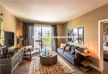 Maverick - East Boston, Boston, MA - 1 Bed, 1 Bath - $2,757 - ID#616715