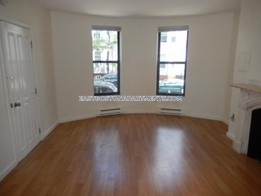 Eagle Hill - East Boston, Boston, MA - 2 Beds, 1 Bath - $2,900 - ID#3824987