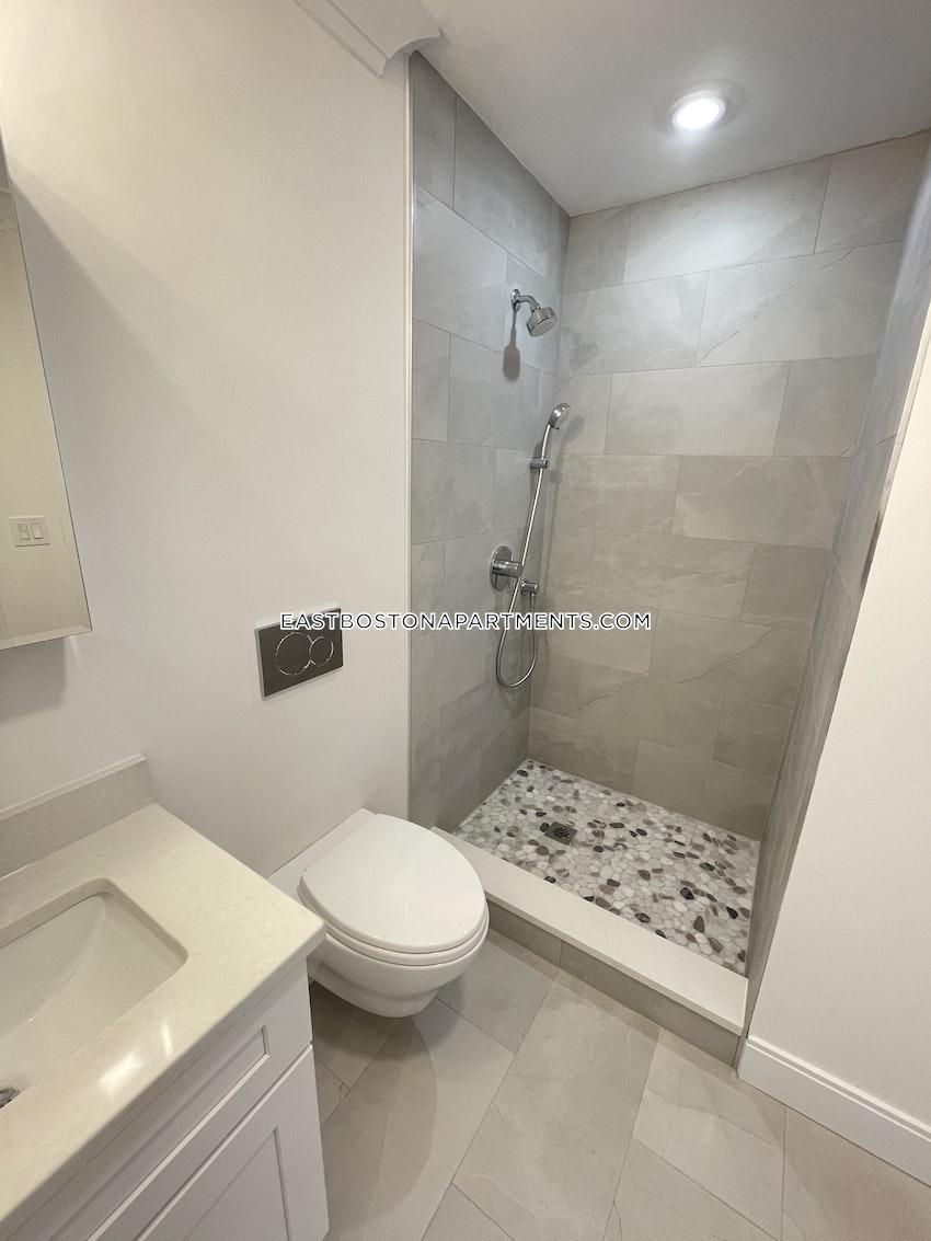 BOSTON - EAST BOSTON - JEFFRIES POINT - 1 Bed, 1 Bath - Image 5