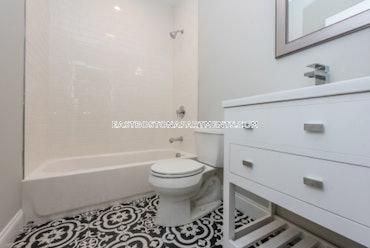 South End, Boston, MA - Studio, 1 Bath - $3,800 - ID#3819552