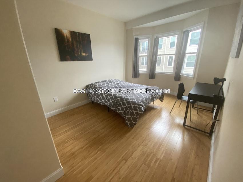 BOSTON - EAST BOSTON - JEFFRIES POINT - 5 Beds, 2 Baths - Image 17