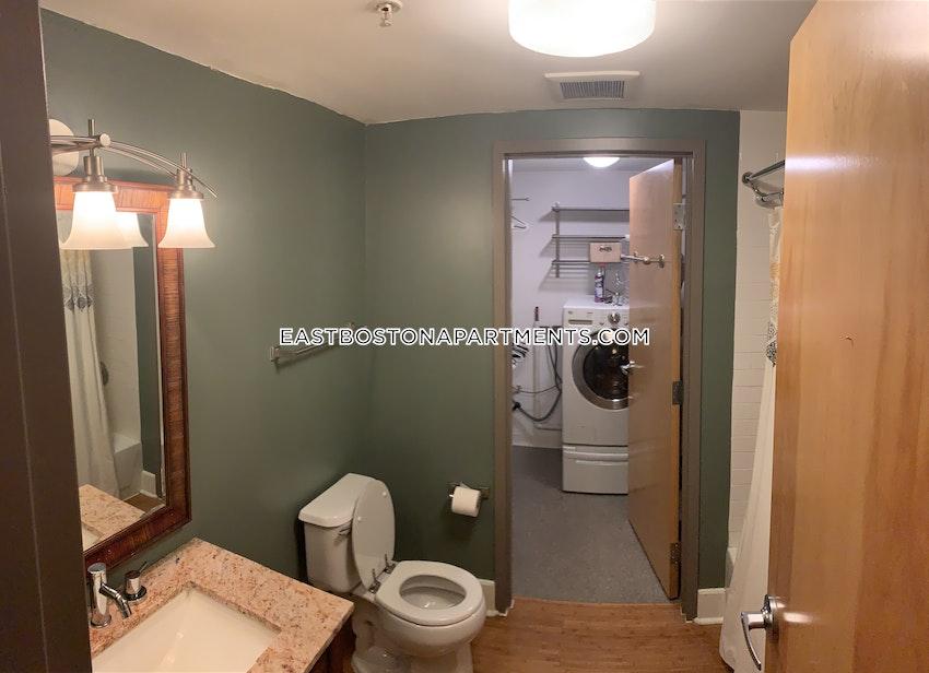 BOSTON - EAST BOSTON - BREMEN ST. PARK/AIRPORT STATION - 1 Bed, 1 Bath - Image 21