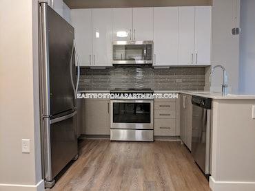 Orient Heights - East Boston, Boston, MA - 3 Beds, 1 Bath - $3,470 - ID#617267