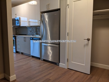 Jeffries Point - East Boston, Boston, MA - 1 Bed, 1 Bath - $1,855 - ID#3768042