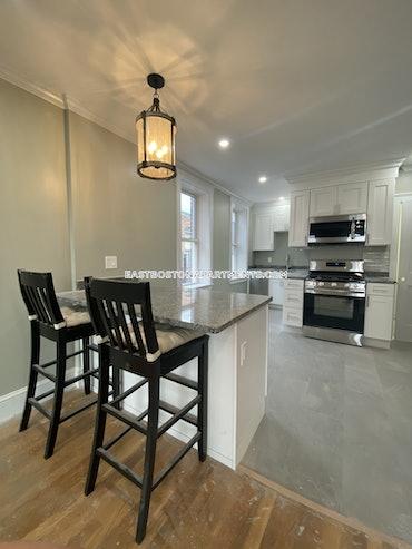 Eagle Hill - East Boston, Boston, MA - 4 Beds, 2 Baths - $2,000 - ID#3825400