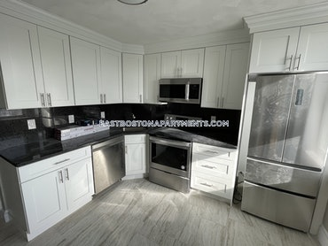 Maverick - East Boston, Boston, MA - 1 Bed, 1 Bath - $2,000 - ID#3825394