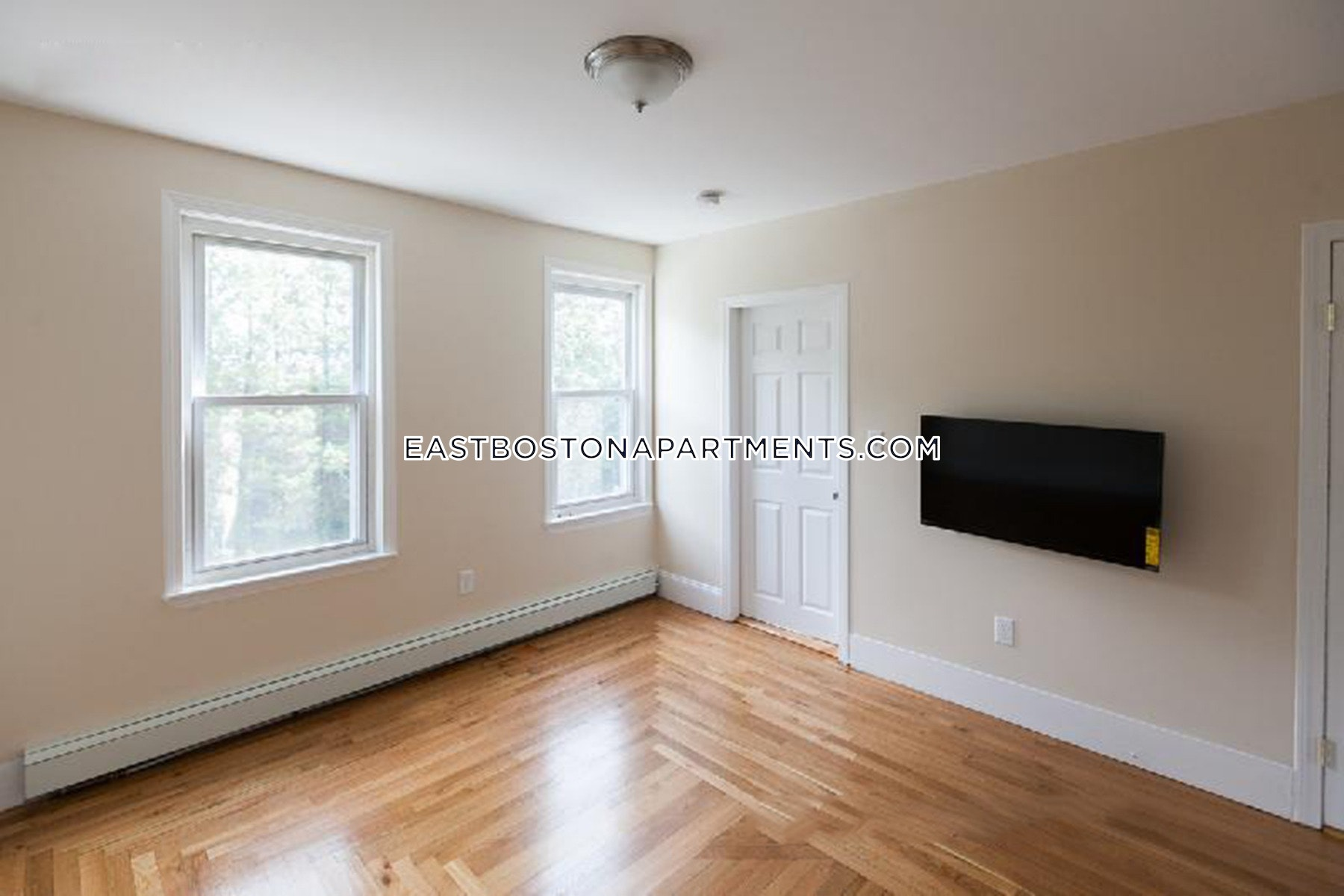 East Boston Apartment For Rent 2 Bedrooms 1 Bath 050