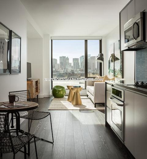 East Boston Apartment for rent 1 Bedroom 1 Bath Boston ...