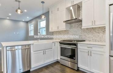 Maverick - East Boston, Boston, MA - 4 Beds, 2 Baths - $3,100 - ID#3819800